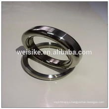 stainless steel grade 304-ASME B16.2 CS BX/RX Valve Ring joint Gasket