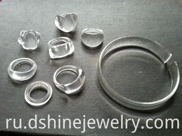 Cheap Plastic Bangles