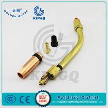 Kingq Binzel 501d Welding Torch