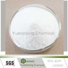 Inhibiteur de corrosion de poudre blanche de gluconate de sodium (SG-B)