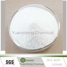 Sodium Gluconate White Powder Corrosion Inhibitor (SG-B)