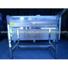 Humanized Softgel / Capsule Inspection Machine / Inspection