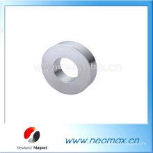 Cylindre de néodyme