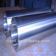 ASTM 904 Seamless Stainless Steel Pipes
