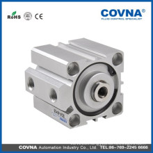 Compact air Cylinder with aluminum alloy