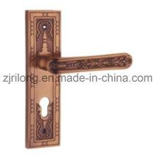 Porta e trava de segurança para decoração Df 2766