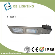 Hot Selling LED Street Lamp! Factory Direct Price!