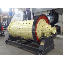 Mingyuan завод Цена Золотая шаровая мельница для продажи