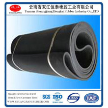 High Performance Endless Scale Conveyor Belt Rubber Conveyor Belt