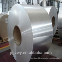 aluminum coil for ceiling building material with good price