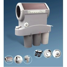 Auto Dental X Ray Film Processor