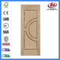 JHK-014 Groove N-Ash For Construction Inside Door Panel