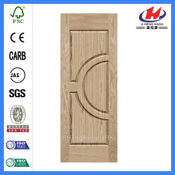 JHK-014 Groove N-Ash For Construction Inside Door Panel