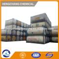 Utilisation de gaz ammoniac anhydre en toute sécurité sur la ferme CAS 7664-41-7