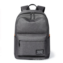 Lightweight Daykpack Waterproof Men Travel Backpack With Laptop Compartment