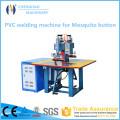 Plastic Anti Mosquitoes Button Welding Machine