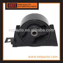 Автоматическая подвеска двигателя для Primera P12 11270-8H300 Цена на установку двигателя
