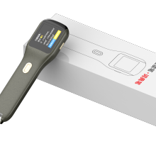 High Accuracy 0.5S Fast Translation Pen Educational Software Pocketalk AI Voice Pen Scanner Translator Global Voice Translator P