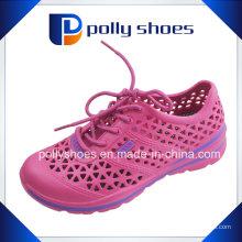 2016 Lady Shoes Горячая оптовая обувь