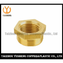 Male Water 5 Way Pipe Fitting, PVC Pipe Fittings (YS3122)