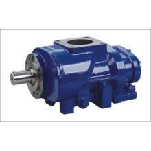 Industrial Screw Air Compressor Air End