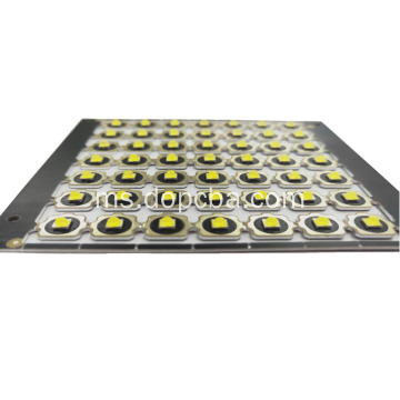 Cepat Prototaip LED PCB Assembly
