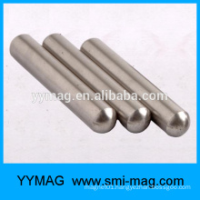 Trade assurance high quality cow magnets