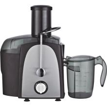 1.0L 2 Speeds  Juicer Extractor