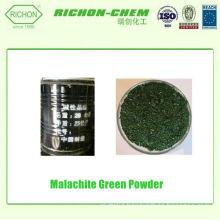 2017 Hot product Basic Dyestuff China Supplier Online Shopping Alibaba Com Malachite Green Powder Crystal Basic Green 4