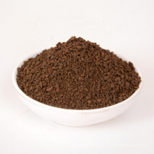 Manganese Sand Of 35% Min MnO2 Water Treatment Material