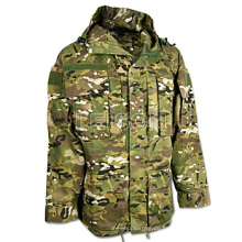 Combat Coat M65 Annahme 100% verstärkte Baumwolle