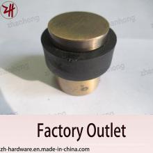 Fabrik Direktverkauf Tür & Fenster Zubehör Serie Türstopper (ZH-8005)
