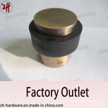 Factory Direct Sale Door & Window Accessories Series Door Stoppers (ZH-8005)