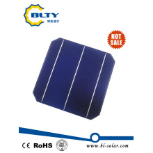 Mono Solar Cells Mono Crystalline Cells in Bulk Quantity