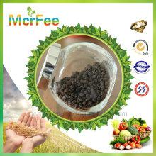 NPK 6-12-36+Te 100% Water Soluble Fertilizer