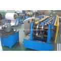 YTSING-YD-4842 прошел ISO и CE Гидравлические C Z Машина для изготовления прокладок из WuXi, C Формовочная машина