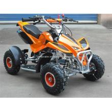Fast Desligar Função Mini ATV & Quads para Crianças Et-Atvquad-26