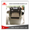 Roll to Sheet Cutting Machine with Touch Screen for Foam and Mylar