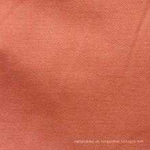 Nachahmung Wachsdruck 100% Baumwolle Spot liefert afrikanischen Spot Wachs Stoff