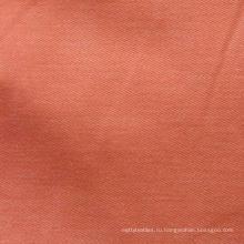 имитация воск печать 100%хлопок Место поставки африканского пятна воска ткань