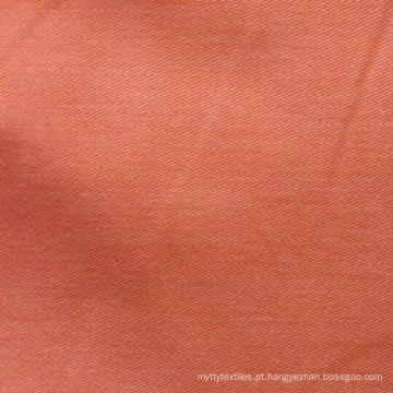Impressão de cera de imitação 100% ponto de algodão suprimentos africano tecido cera local