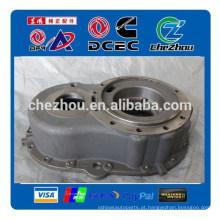 Conjunto de engrenagem diferencial cilíndrica 2502ZHS01-102-B