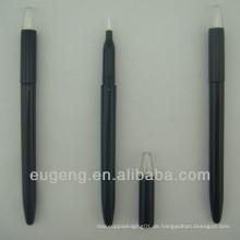Lastest Liquid Eyeliner Bleistift