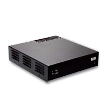 Mean Well ENP-360-12 desktop type 12v 26a external battery charger