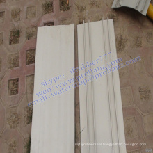 PVC Waterstop for Concrete Joint (made in China)