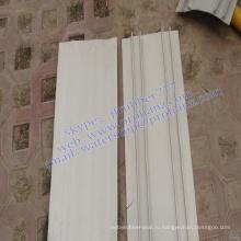 ПВХ Гидрошпонка для конкретных совместных (сделано в Китае)
