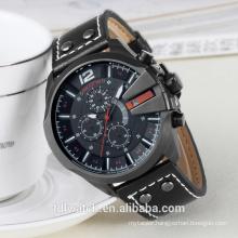 SKONE 9430 new design timepiece multifunction wrist watch for stock