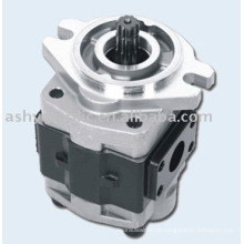 Shimadzu SGP1 SGP1-23,SGP1-25,SGP1-27,SGP1-30,SGP1-32,SGP1-36 hydraulische Zahnradpumpe