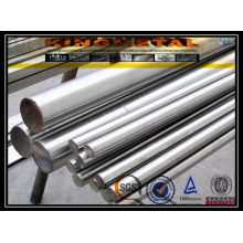 42CrMo4 Alloy Steel Round Bars