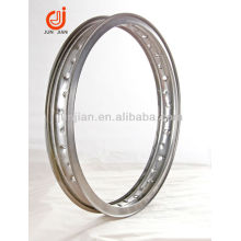 aluminum 22.5 rim for sale H type